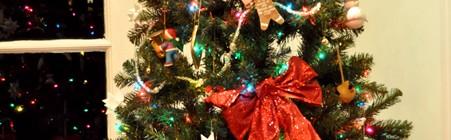ChristmasSatsang